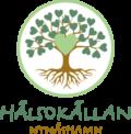 Hälsokällan Nynäshamn